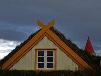 アイスランドは夢の国だった!5