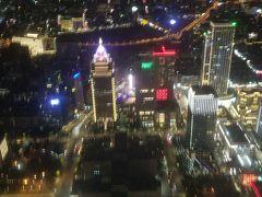 久しぶりの家族旅行は台北へ 3