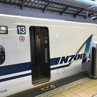 2018年京都旅行 刀剣!鉄道!ついでに伏見稲荷!完全趣味の一人旅