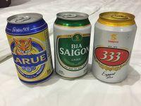 ベトナム・ヤンゴン・バンコク − �ベトナム・ホイアン