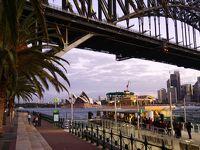 シドニー 観光4