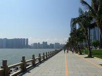週末は香港エキスプレスで、香港・マカオ・珠海+世界の歌姫を楽しみました!