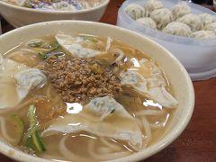 美味しいぞ韓国!食べて買って食べての旅201810(1日目:日本脱出と韓国の味とご対面編)