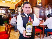 【カンクン発】メキシカンビールに、おすすめのテキーラ、メスカルのお話 By ウォータースポーツカンクン店長吉田