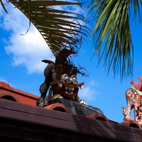 ON−TIMEの沖縄八重山諸島巡りの旅
