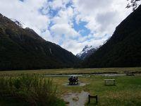 JGC修行 第8弾 自然を求めてニュージーランド南島〜クイーンズタウン4日目〜