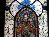 ロンゴバルド浪漫とロマネスク教会をたずねてVol.2[11]ミラノ�優雅な邸宅ポルディ・ペッツォーリへ