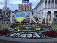 想像以上に魅力的なウクライナ☆彡(Vol.2)