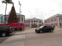 バハマ ナッソーその4 (Nassau, Commonwealth of The Bahamas)