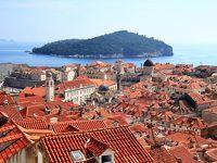 クロアチア&スロベニア ちょっとだけドイツ・オーストリアも 美景イイトコ撮りの旅 ‐ダイジェスト‐