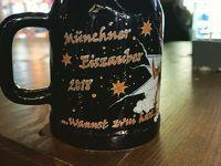 【5】ドイツ音楽留学経験の友人家族と濃厚ドイツ旅?