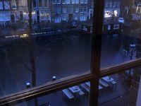 『☆歴史を考える旅ドイツ・オランダ☆』アムステルダム編1