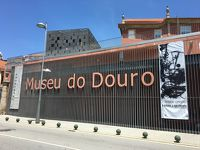 '18,06 Ola! また来たよ〜ポルトガル!Vol.3 ポルト県,ドゥエロ川を上る