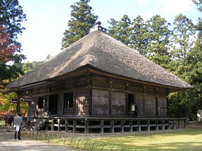 伊達吉村の画像 p1_34