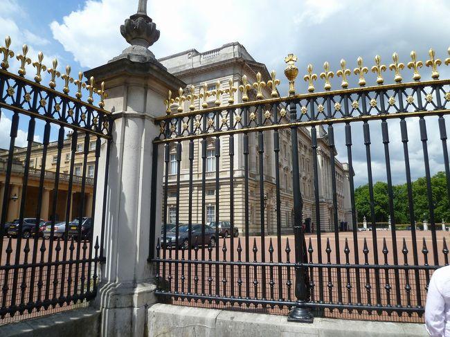 バチカン宮殿の画像 p1_13