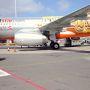 26日 ゴールドコースト空港までNとPに送ってもらい、また会うことを約束した JQ407 OOL9:50→SYD11:20 JQ73 SYD13:05→DAR17:15 ゴールドコーストからダーウインへはシドニーで乗り継ぎだった  フライトが長かったこと 乗客とアテンダントはしゃべるしゃべる あんなに話し声のするフライトは初めてだった