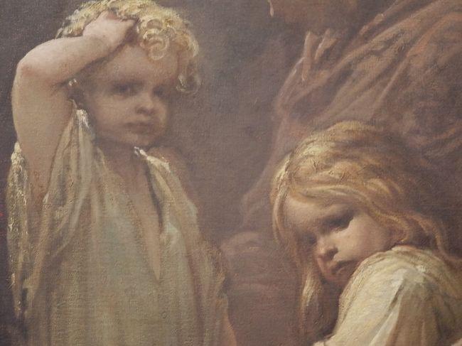 ギュスターヴ・ドレの画像 p1_5