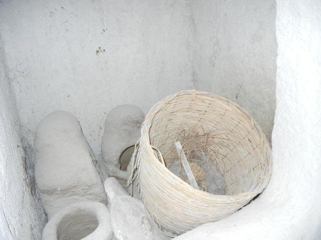 チャタル・ヒュユクの画像 p1_29