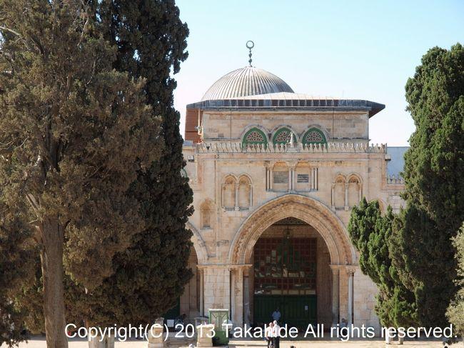 アル=アクサー・モスクの画像 p1_1
