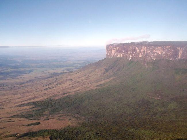 クケナン山の画像 p1_27