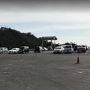 やはりナビは偉かった。  鳳来寺の駐車場に着きました。  エブリイもしっかり急坂を登りきりました。  駐車場入口で510円を徴収されましたが、駐車料金というよりも入山料の色合いが強いのでしょう。