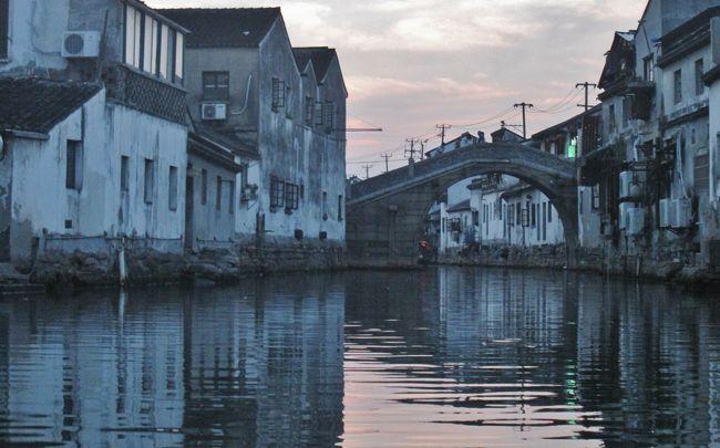 京杭大運河の画像 p1_40