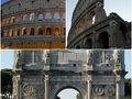 9月4・5日、ローマ。