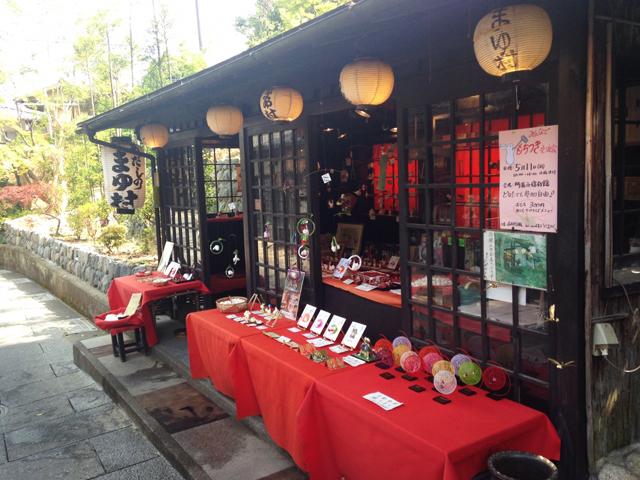 クチコミから選べば間違いなし! 喜ばれる京都のお土産雑貨10選