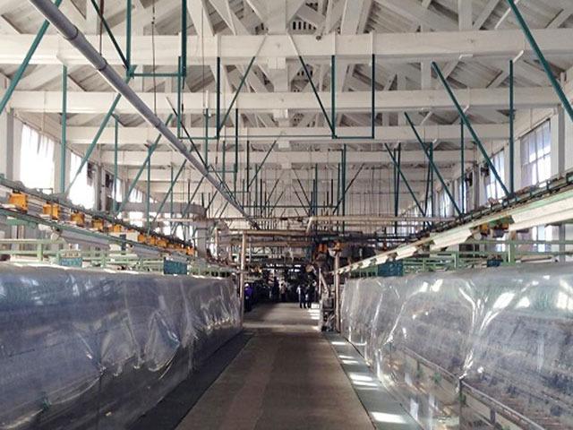 富岡製糸場、いよいよ世界遺産へ 見所いっぱい、富岡製糸場周辺 人気観光スポットをご紹介