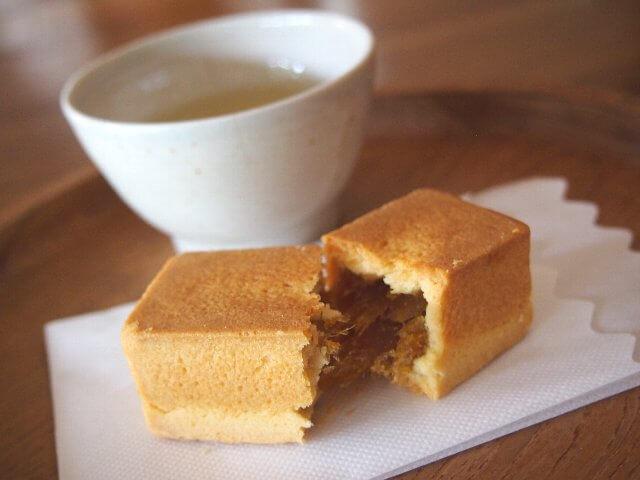 台湾土産のテッパン! パイナップルケーキがおいしい店12選【更新】