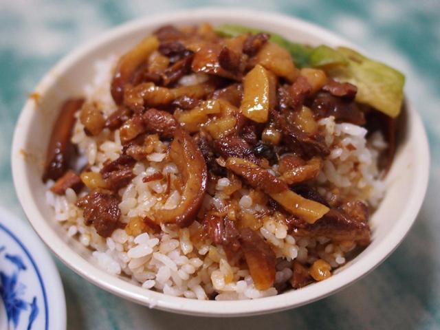 台湾で食べるならこれ! 絶品グルメが食べられるオススメ店15選