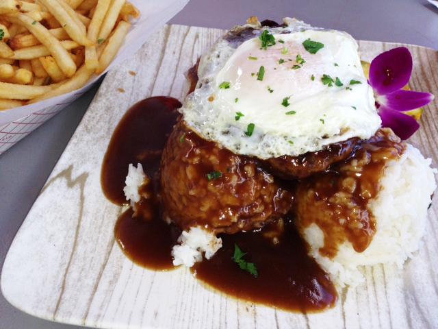 ハワイに行ったら食べたい! 日本未上陸のハワイアングルメ店13選