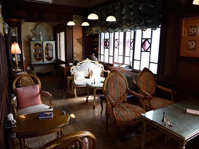 北海道新幹線で行く函館! レトロ感あふれるカフェ11選