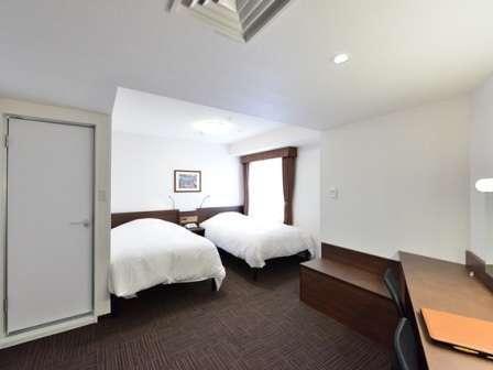 ホテルアルファーワン倉敷 写真