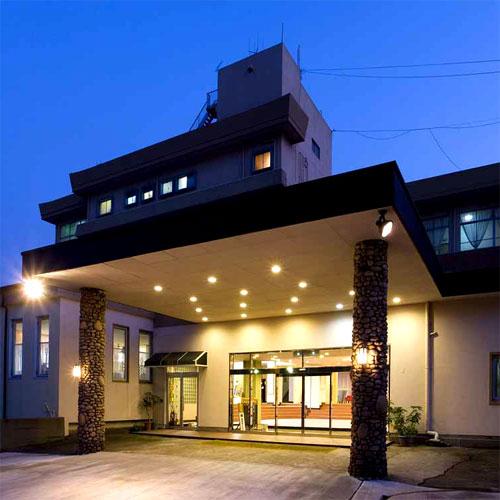 有村温泉 さくらじまホテルの料金比較・予約【フォートラベル ...