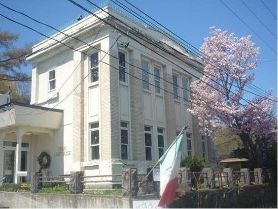 小樽ゲストハウス 写真