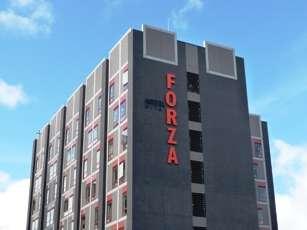FORZA ホテルフォルツァ大分(リッチモンドホテルズ)