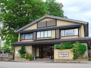 旅館 橋本屋 写真