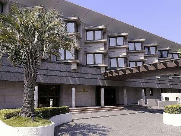 鎌倉パークホテル 写真