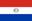 パラグアイ