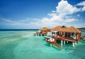 Sandals Royal Caribbean 写真