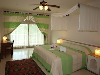 Hotel Okaan 写真