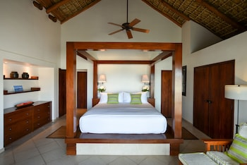 Paradise Beach Boutique Resort Nevis 写真