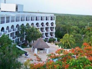 Uxmal Resort Maya 写真