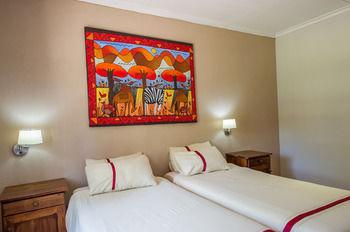 Gondwana Namib Desert Lodge 写真