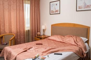 プリモライ ホテル 写真