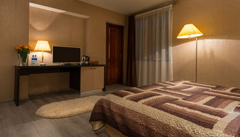 Ararat Hotel 写真