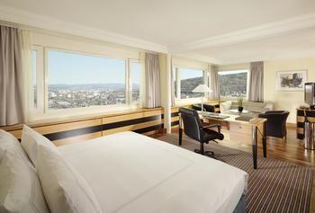スイソテル ホテル 写真