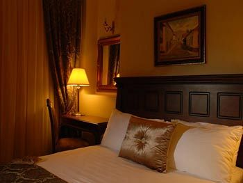 The Liwan Boutique Hotel 写真