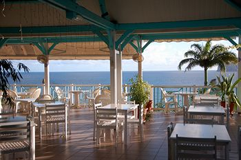 La Residence Marine Hotel Diamant 写真